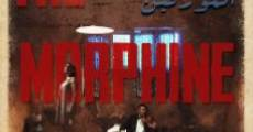 Película Melodia al morphine