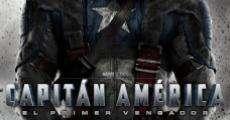 Melodías de América streaming