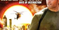 Meltdown: Days of Destruction (2006) stream