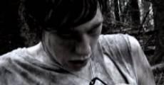 Memoriam (2013) stream