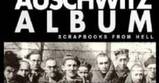 Ver película Memorias del infierno nazi