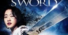 Filme completo Memories of the Sword