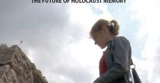 Memory After Belsen streaming