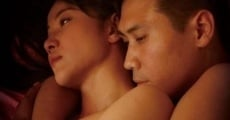 Película Memory of Love