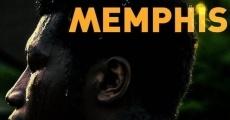 Película Memphis