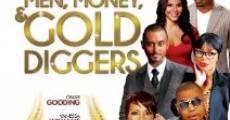 Men, Money & Gold Diggers (2014) stream
