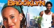 Ver película Planeta Brooklyn