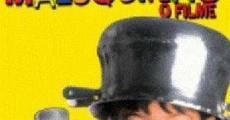 Filme completo Menino Maluquinho: O Filme