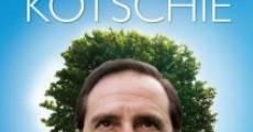 Mensch Kotschie (2009)