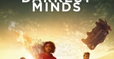Filme completo The Darkest Minds