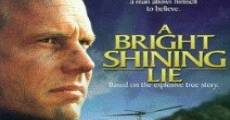 A Bright Shining Lie film complet