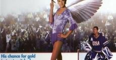 Filme completo Ice Angel