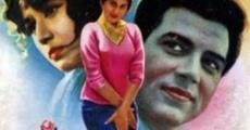 Película Mera Qasoor Kya Hai