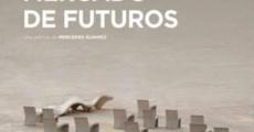 Filme completo Mercado de futuros
