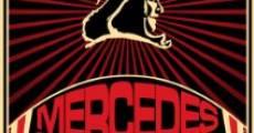 Ver película Mercedes Sosa: La voz de Latinoamérica