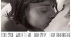 Mercy (2009) stream