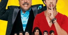 Filme completo Mere Dad Ki Maruti