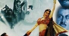 Película Meri Biwi Ka Jawab Nahin
