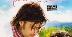 Película Mero Euta Saathi Chha