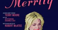Filme completo Merrily