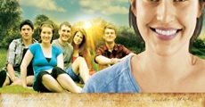 Filme completo Message of Hope