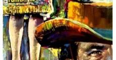 Mestizo (Django non perdona) film complet