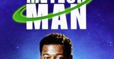 Filme completo Homem Meteoro