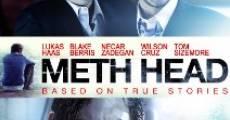 Película Meth Head