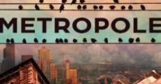 Película Metropole