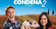 Filme completo Meu Passado Me Condena 2