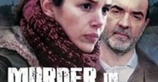 Filme completo Meurtres à Saint-Malo