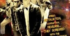 Mexican Bloodbath (2010) stream