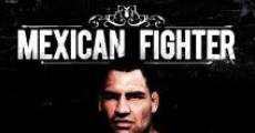 Película Mexican Fighter