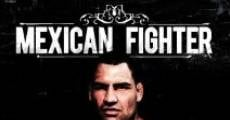 Mexican Fighter (2013)