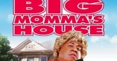 Big Mamas Haus
