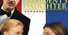 My Date with the President's Daughter film complet