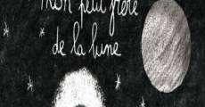 Ver película Mi hermanito de la luna
