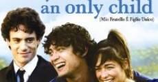 Filme completo Meu Irmão é Filho Único