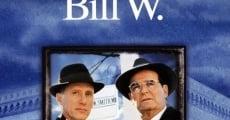 Ver película Mi nombre es Bill W.