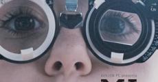 Filme completo Almas do Outro Mundo