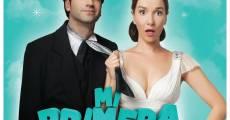Ver película Mi primera boda