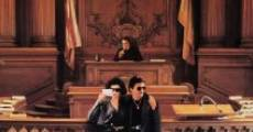 My Cousin Vinny film complet