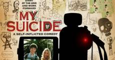 Filme completo My Suicide