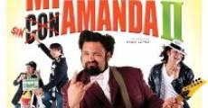 Mi verano con Amanda 2 (2011)