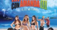 Mi verano con Amanda 3 (2013) stream