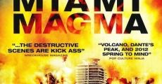 Filme completo Miami Magma
