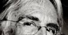 Michael Haneke - Porträt eines Film-Handwerkers