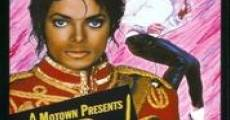 Ver película Michael Jackson: La leyenda continúa