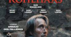 Michael Kohlhaas (Age Of Uprising) film complet