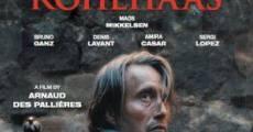 Filme completo Michael Kohlhaas - Justiça e Honra